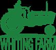 Whiting Farm
