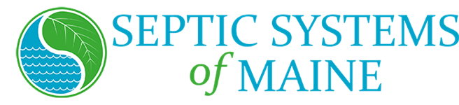 Septic Systems of Maine