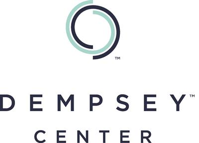 Dempsey Center