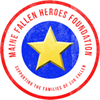 Maine Fallen Heroes Foundation