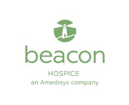 Beacon Hospice