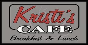Kristi's Cafe