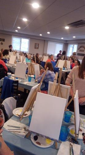 Gallery Image paint_night2.jpg