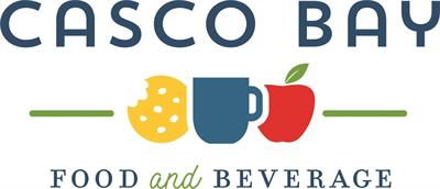Casco Bay Food and Beverage LLC