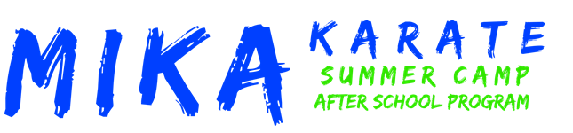 MIKA Auburn's Awesome After School & Summer Camp Programs!