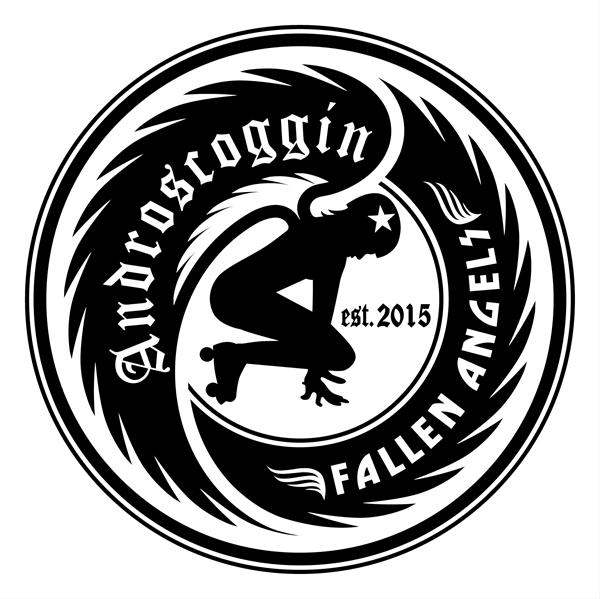 Androscoggin Fallen Angels Roller Derby League