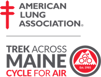 36th Annual Trek Across Maine
