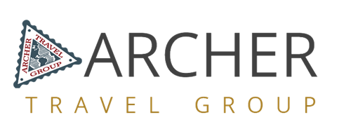 Gallery Image Archer_LOGO.png