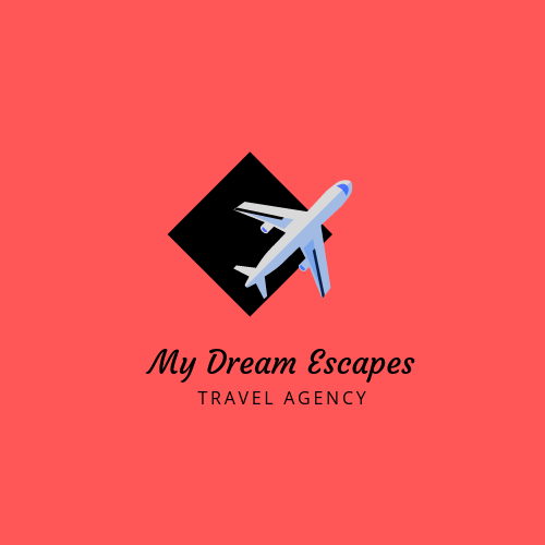 Gallery Image My_Dream_Escapes.png