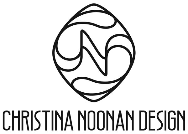 Christina Noonan Design