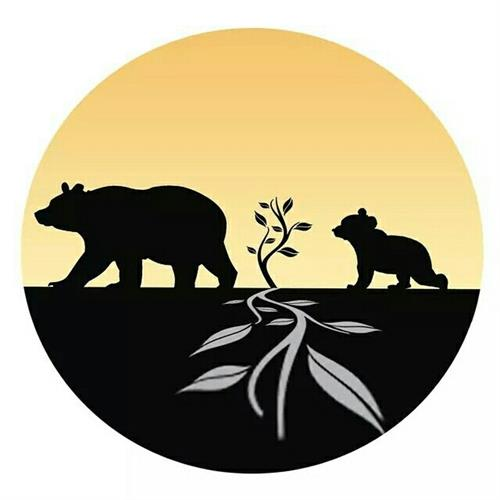 Gallery Image Black_bear_logo.jpg