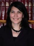 Victoria J. Silver, Esq.