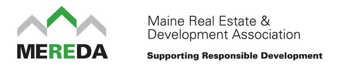 Maine Real Estate & Development Association (MEREDA)