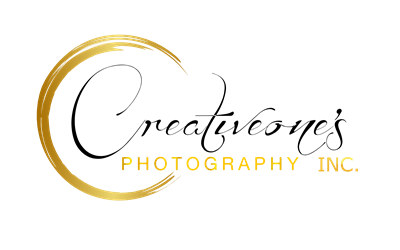 Creativeone's Photography Inc