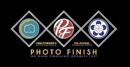 Creativeone's Photography Inc