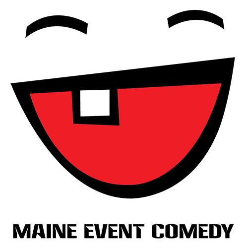 Maine Event Comedy
