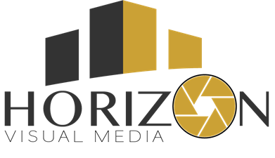 Horizon Visual Media