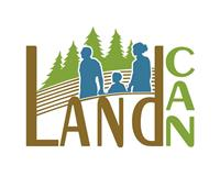 LandCAN Conservation On Tap