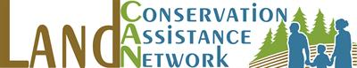 Land Conservation Assistance Network