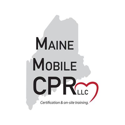 Maine Mobile CPR LLC