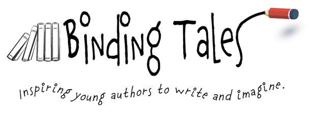 Binding Tales