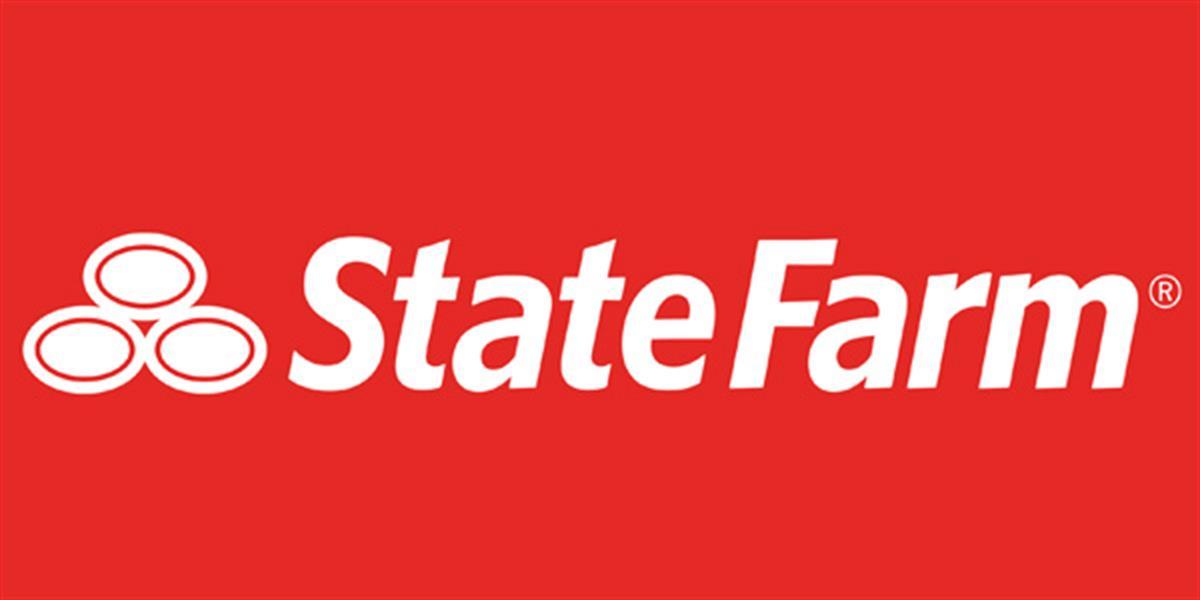 David Tremblay - State Farm Agent