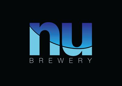 NU Brewery LLC