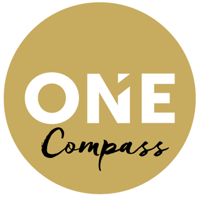 Realty ONE Group - Compass