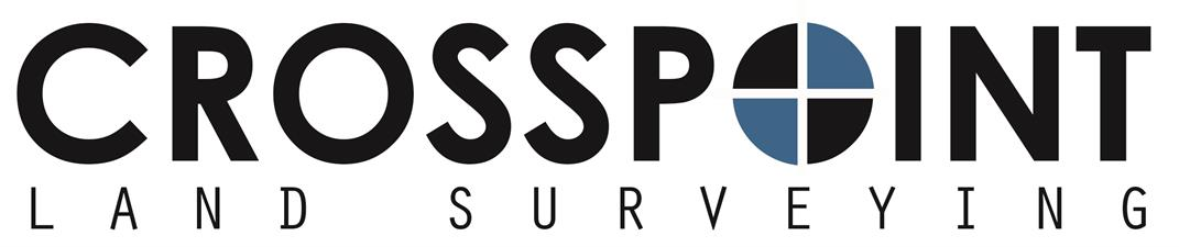 Crosspoint Land Surveying