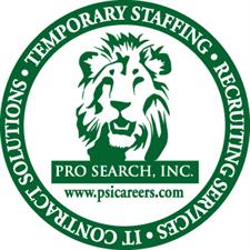 Pro Search, Inc.