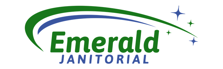 Emerald Janitorial Services LLC