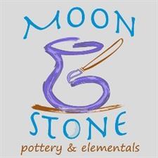 Moon Stone Pottery