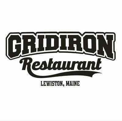 Gridiron Restaurant
