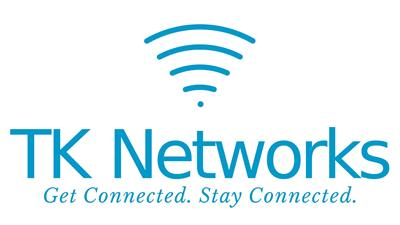 TK Networks LLC