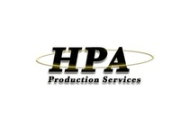 HPA Production Services, Inc
