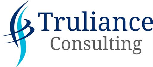 Truliance Consulting,  LLC