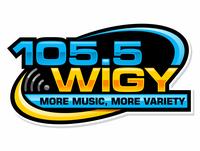 Bennett Radio Group