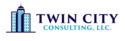 Twin City Consulting, LLC.