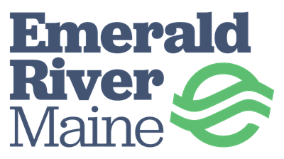 Emerald River of Maine LLC