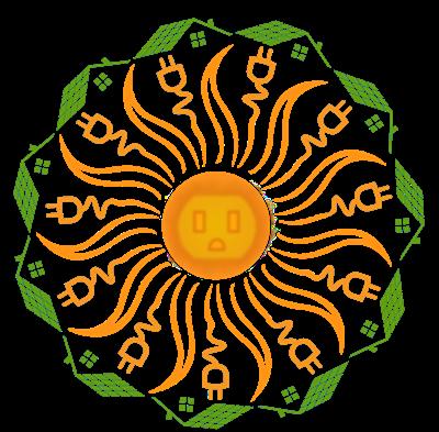 The Solar Community