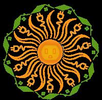 The Solar Community - auburn