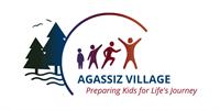 Agassiz Village