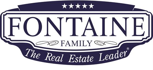 Fontaine Family - The Real Estate Leader