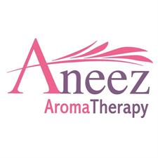 Aneez Aroma Therapy