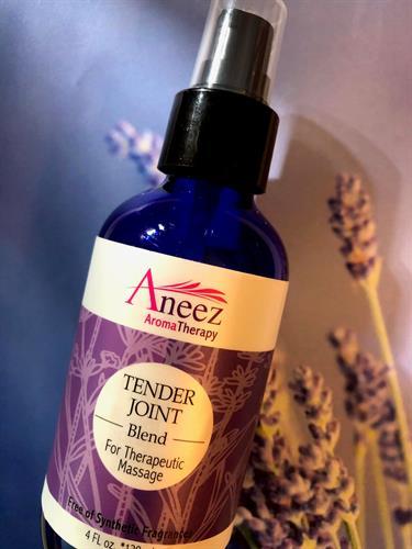 Tender Joint Blend