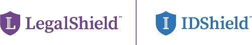 LegalShield/IDShield
