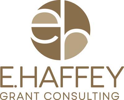 E. Haffey Grant Consulting