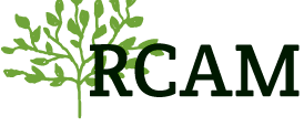 Rural Community Action Ministry
