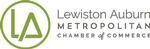 LA Metro Chamber of Commerce