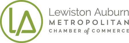 Lewiston Auburn Metropolitan Chamber of Commerce